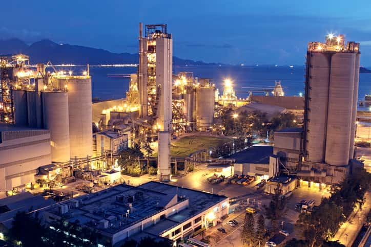 Searching for New Technology to Optimize Your Cement Operations for the New Year?