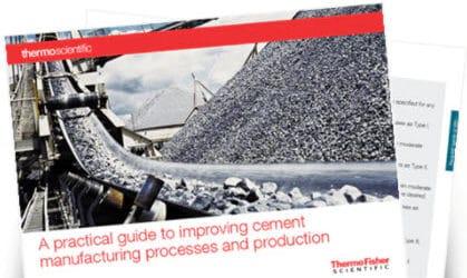 cement ebook