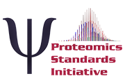 Proteomics Standards Initiative