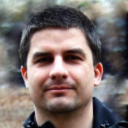 Michal Godula