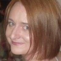 Cheryl Mooney 200x200