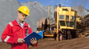 Key Issues Facing the Mining Industry in 2014