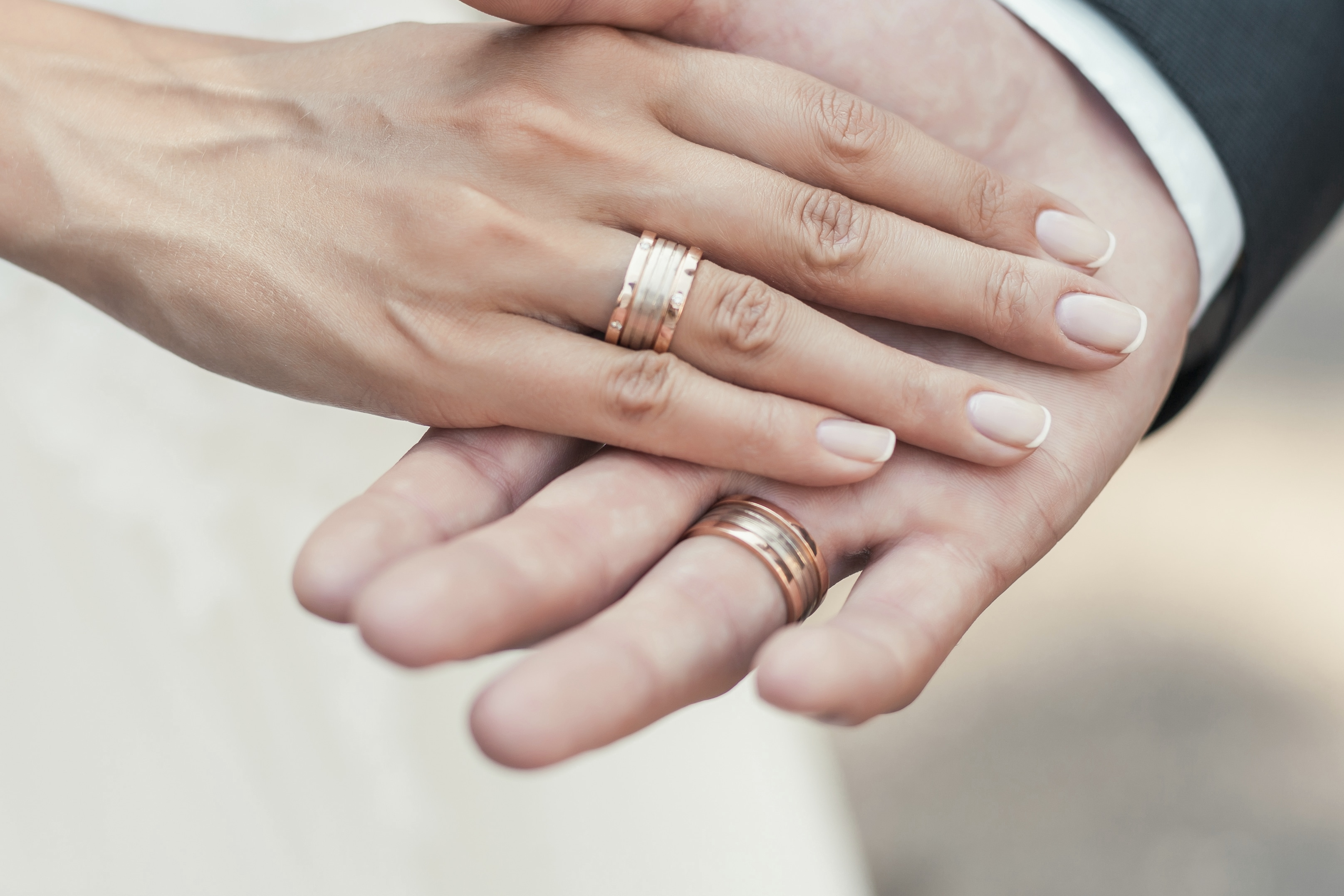 band this david ring subsampling upscale wedding from waves contemporary by product and jewellery gold collection shop platinum is editor bands the scale false crop yurman