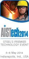 AISTech2014
