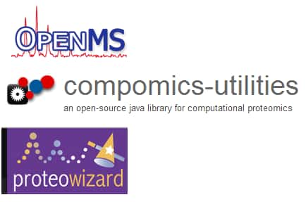 Open Source Software for Proteomics