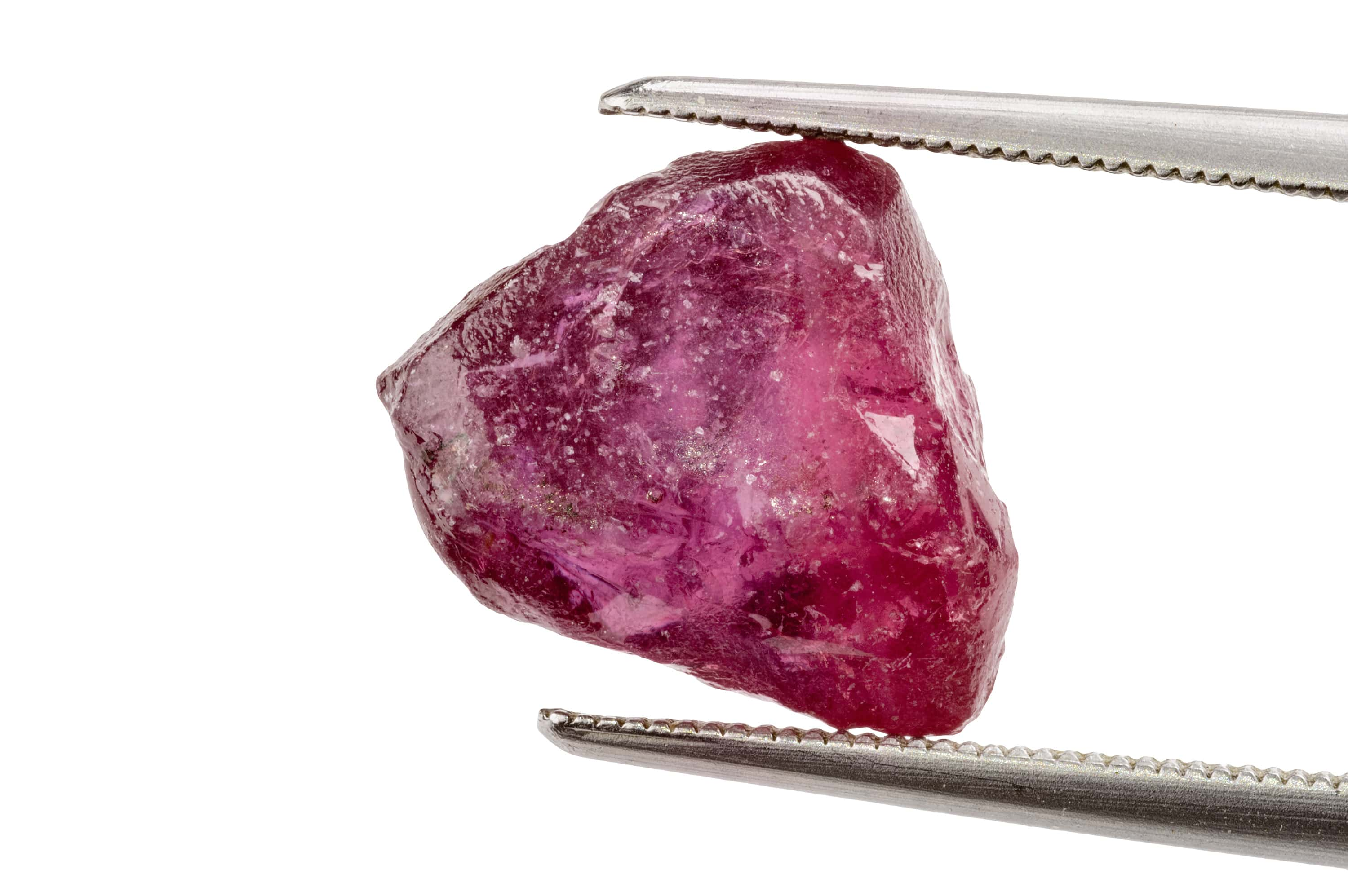 ct lots resellers sale african wholesale for certified ruby gemstones india gemstone id in