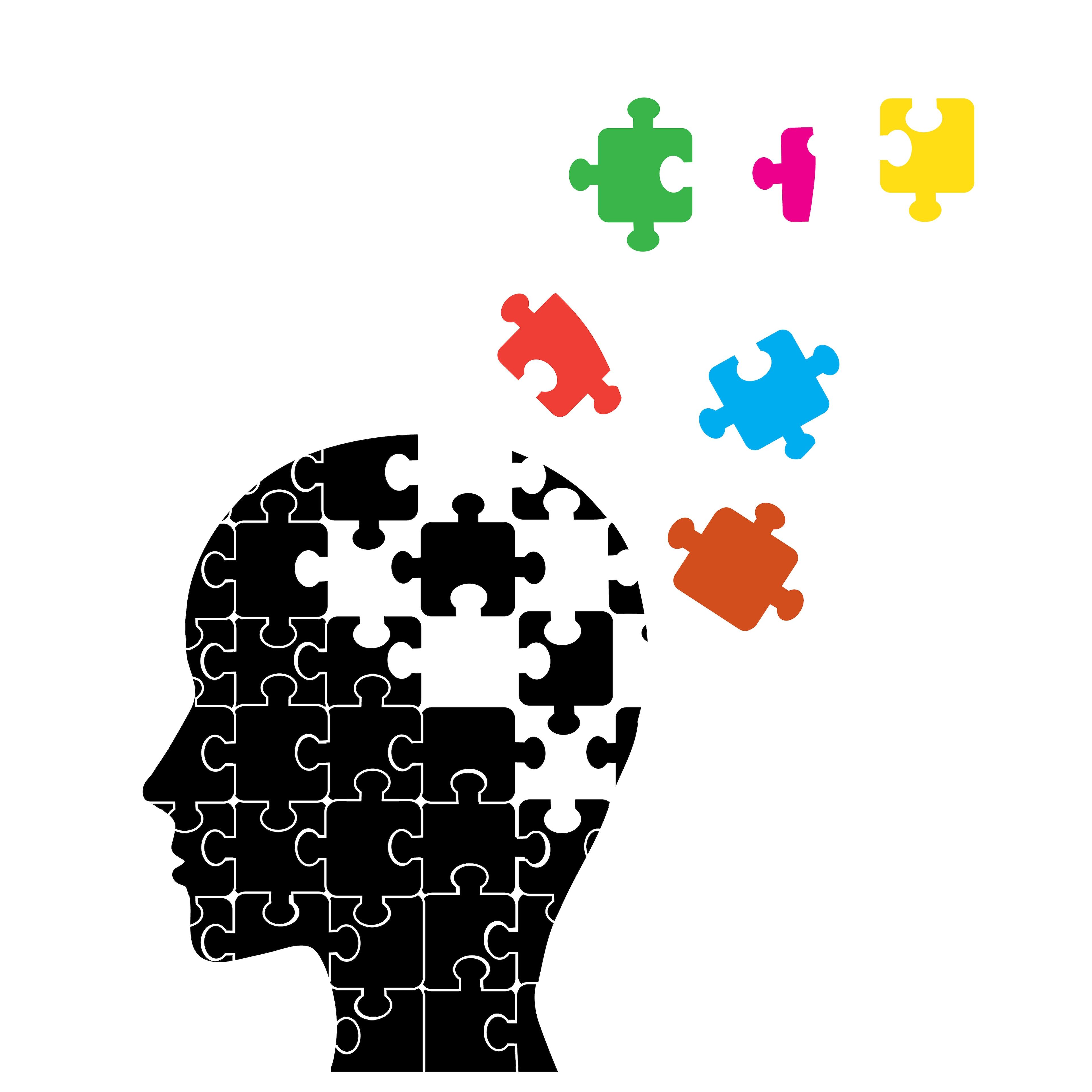 Alzheimer's Disease: Sulforaphane Inhibits Peptide Aggregation
