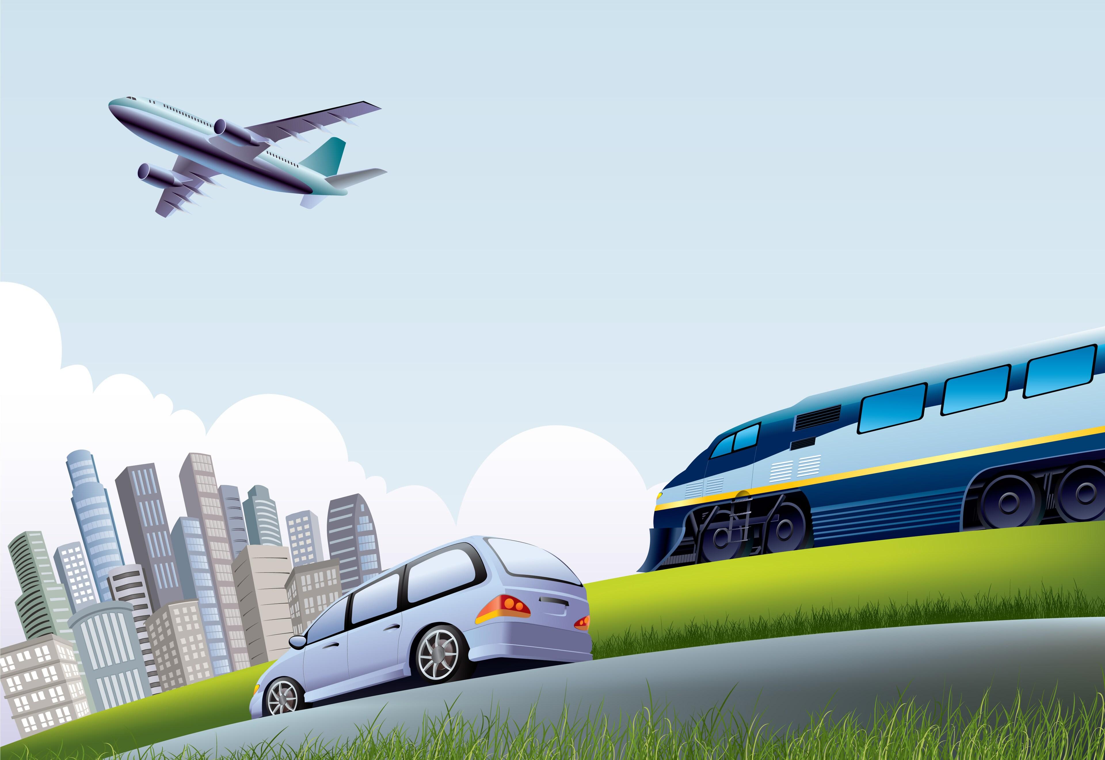 transportation metal coatings analysis