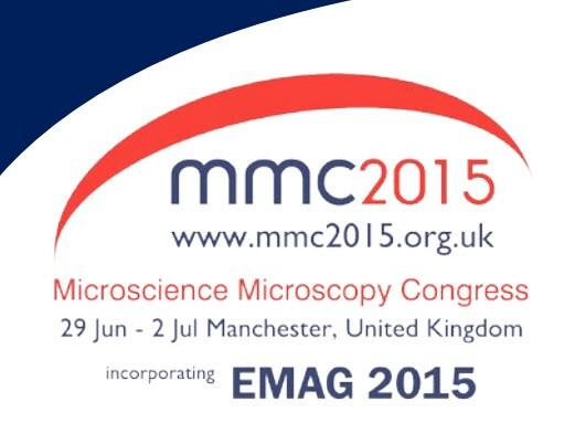 MMC2015
