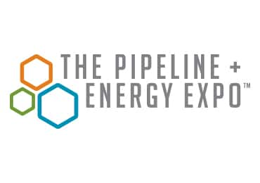 pipeline energy expo
