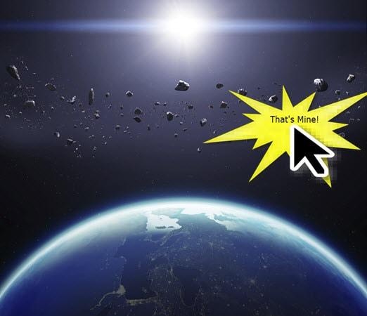 asteroidowner.jpg