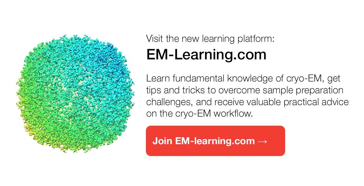 EM-learning.com