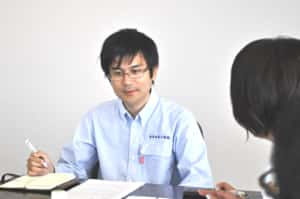 VOC_Toyo