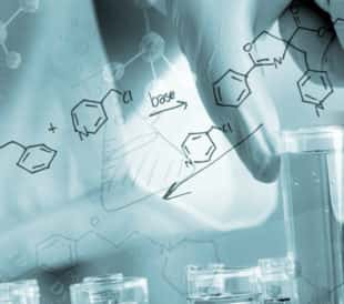 analysis-of-anion-haloacetic-acids-bromate-in-water-using-IC-MS-MS