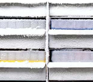 freezing-and-thawing-cells-title