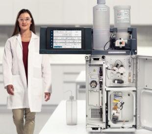 ion-chromatography-basic-title