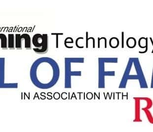 International Mining Technology Hall of Fame