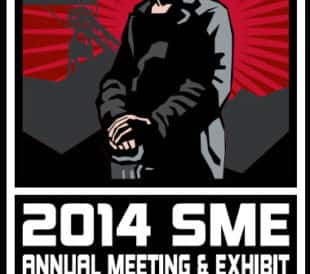 Society for Mining, Metallurgy and Exploration (SME) Annual Meeting