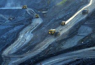 Advancing Mining