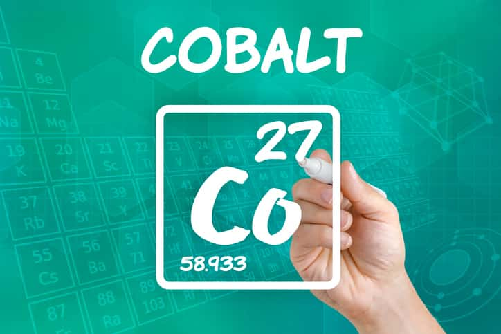 Could Cobalt-free Electric Vehicle Batteries Become Reality?