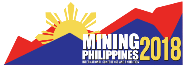 Mining Philippines Show