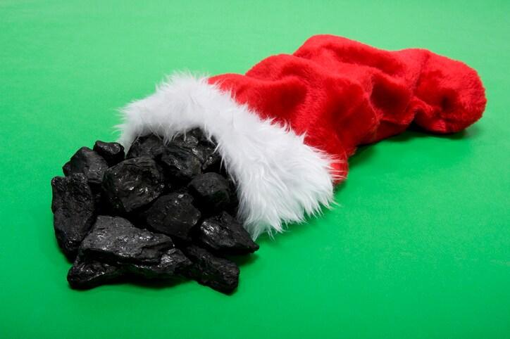 coal blog articles