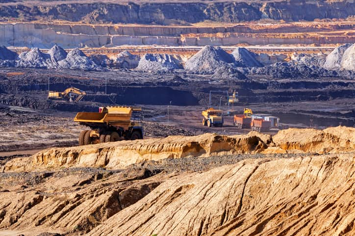 Metallurgy's Bottom Line in the Mining Industry