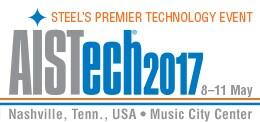 AIStech2017