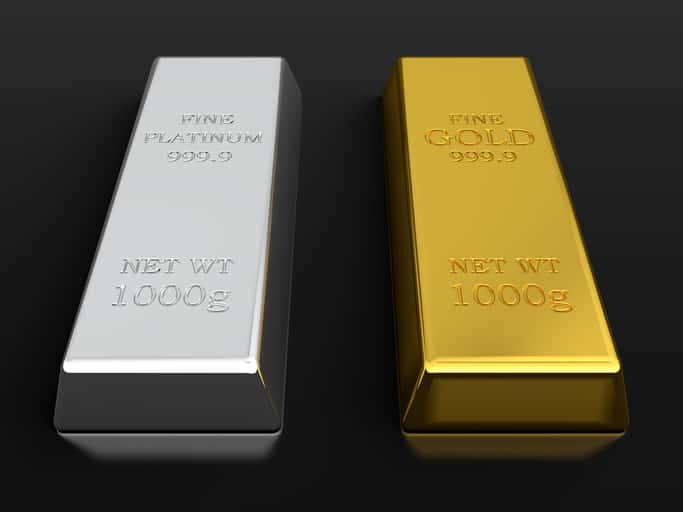 white different gold news relationship silver is com or it goldbroker platinum