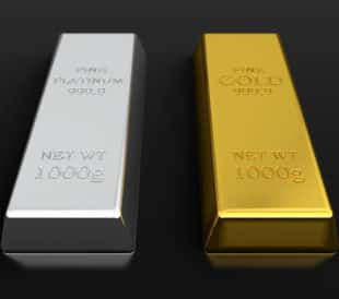 New Precious Metal Guidelines