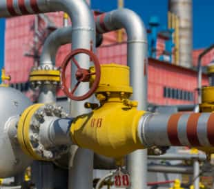 API Inspection & Mechanical Integrity Summit for the PetroChem Industry