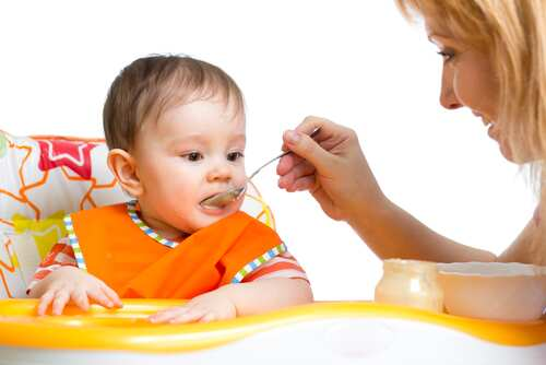 Protecting The Vulnerable Microbiology Of Infant Foods