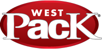 West Pack expo logo