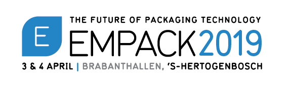 See product inspection equipment at EMPACK