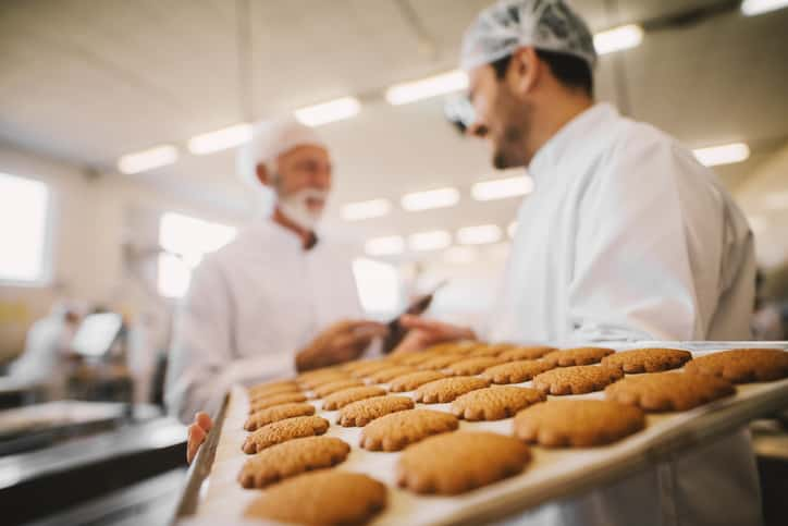 Insights for Packaged Snack and Bakery Foods Safety