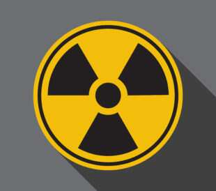 radiation safety for xrf