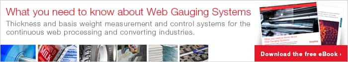 Download free web gauging ebook