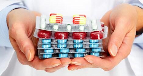 Pharma Hot Melt Extrusion-Drug Formulation-Manufacturing