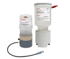 用于阳离子分析的 Dionex™ 甲磺酸 EGC 淋洗液发生灌