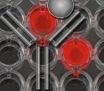 resources knowledge centre compressor selection