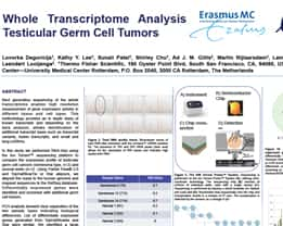 aacr14-09-whole-transcript-analysis