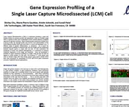 aacr14-08-gene-expression-profiling