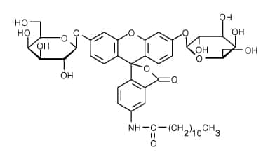 Iodoacetamide - MSDS Search results