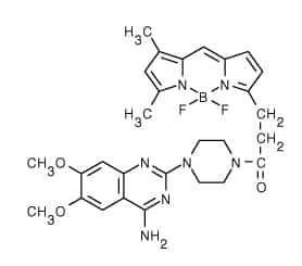 prednisolone 5mg for chest infection