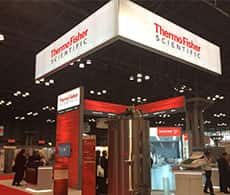 Events | Thermo Fisher Scientific - US