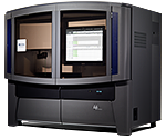 5500 Genetic Analyser Systems