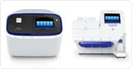 Semiconductor (Ion Torrent™) Next-Generation Sequencing