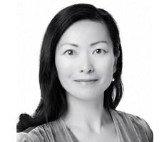 Heidi Zhang