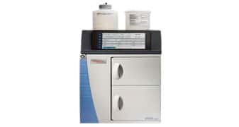 Integrion HPIC