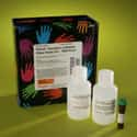 Gaussia-Dura Luciferase Glow Assay Kits